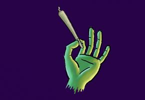 Pros and cons of legalizing weed essay