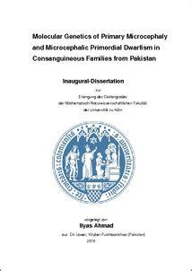 Molecular biology phd thesis pdf